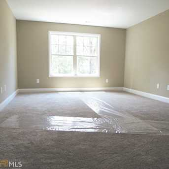 312 Conway Ct - Photo 27