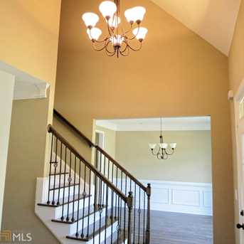 312 Conway Ct - Photo 5