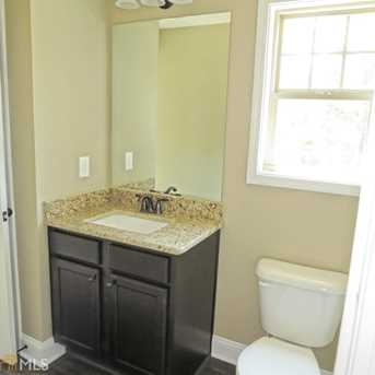 312 Conway Ct - Photo 29