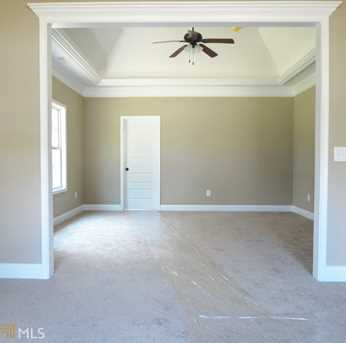 312 Conway Ct - Photo 19