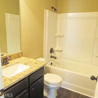 312 Conway Ct - Photo 31