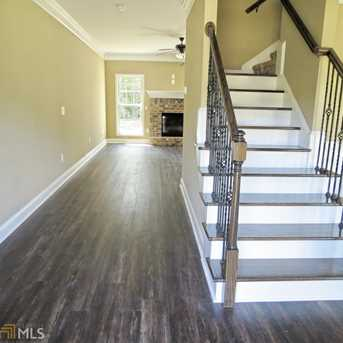 312 Conway Ct - Photo 3