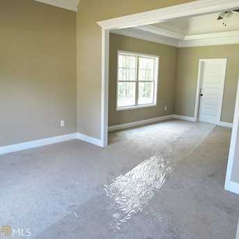 312 Conway Ct - Photo 17
