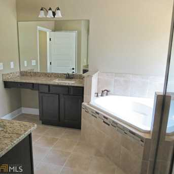 312 Conway Ct - Photo 23