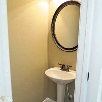 312 Conway Ct - Photo 15