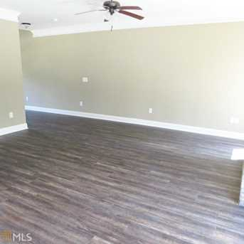312 Conway Ct - Photo 7