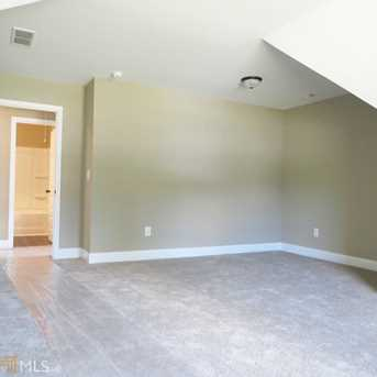 312 Conway Ct - Photo 33