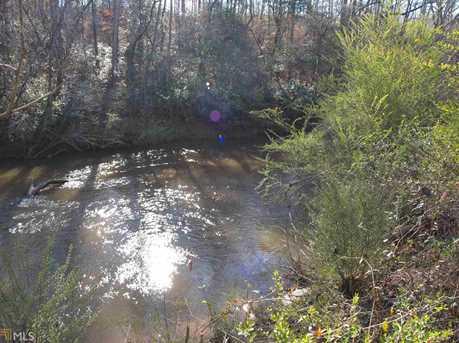 0 River Run #8 - Photo 7