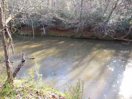 0 River Run #8 - Photo 5