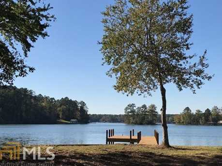 1454 Lake Crest Dr - Photo 5