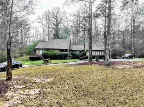 6459 Camp Rd - Photo 1