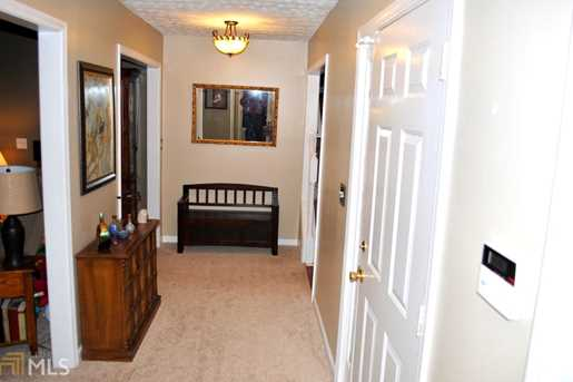 50 Butler Bridge Cir - Photo 3