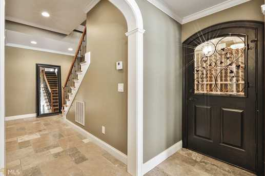 150 Troon Dr - Photo 31