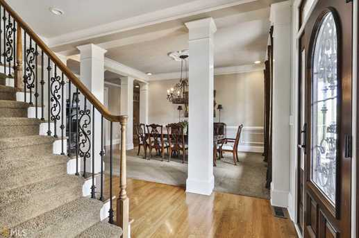 150 Troon Dr - Photo 5