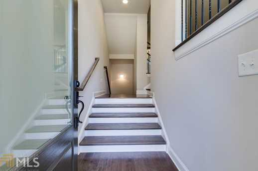 224 Bedford Alley - Photo 3
