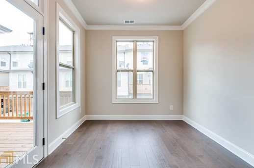 224 Bedford Alley - Photo 5