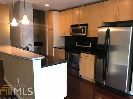 361 NW 17th St #1706 - Photo 5