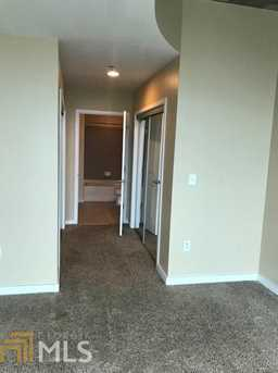 361 NW 17th St #1706 - Photo 11