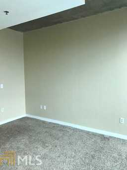 361 NW 17th St #1706 - Photo 9