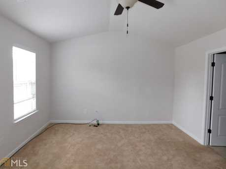 2027 Paxton Dr - Photo 11