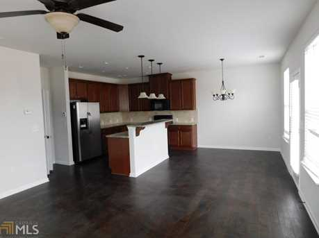 2027 Paxton Dr - Photo 3