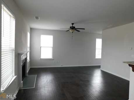 2027 Paxton Dr - Photo 7