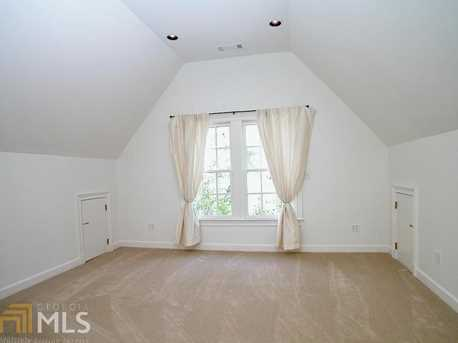 3463 Valley Rd - Photo 17
