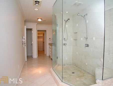 3463 Valley Rd - Photo 27