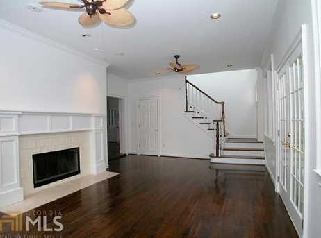 3463 Valley Rd - Photo 35