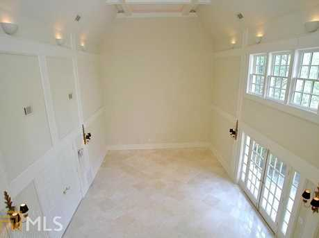 3463 Valley Rd - Photo 25
