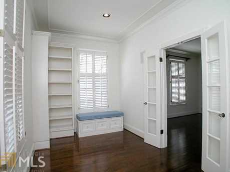 3463 Valley Rd - Photo 31