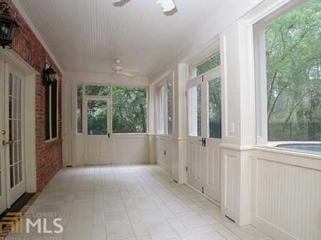 3463 Valley Rd - Photo 33