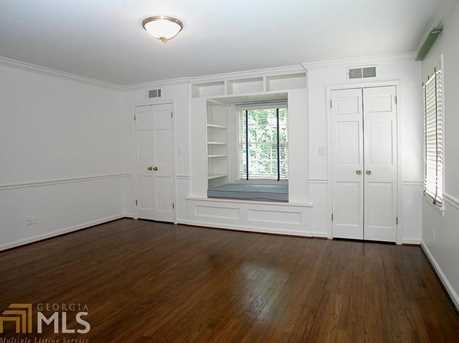 3463 Valley Rd - Photo 15