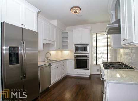 3463 Valley Rd - Photo 9