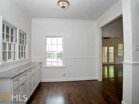 3463 Valley Rd - Photo 19