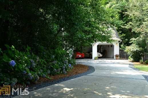 3854 Wieuca Terrace - Photo 31