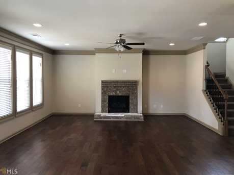 5915 Park Bay Ct - Photo 11