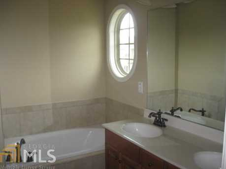 401 Royal Crescent Ln - Photo 5