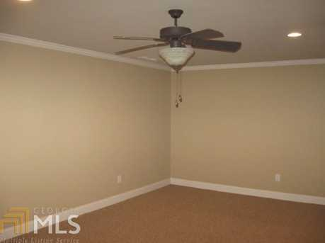 401 Royal Crescent Ln - Photo 7
