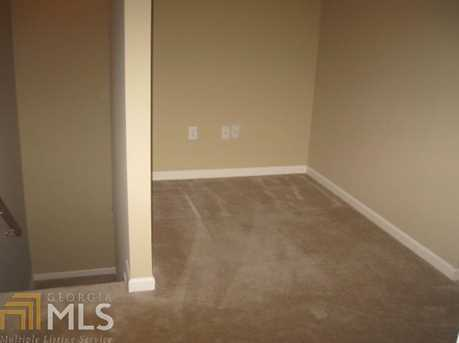 401 Royal Crescent Ln - Photo 3