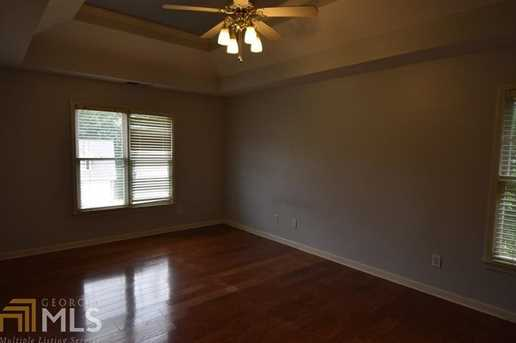 629 Overhill Dr - Photo 33
