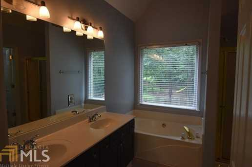 629 Overhill Dr - Photo 35