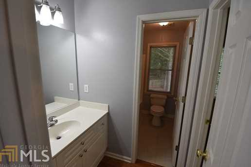 629 Overhill Dr - Photo 31
