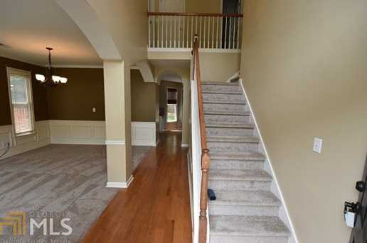 629 Overhill Dr - Photo 5