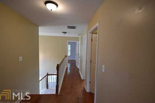 629 Overhill Dr - Photo 27