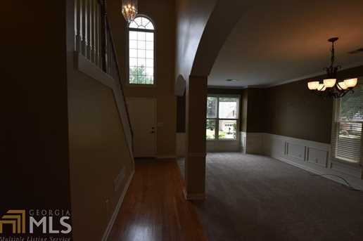 629 Overhill Dr - Photo 7