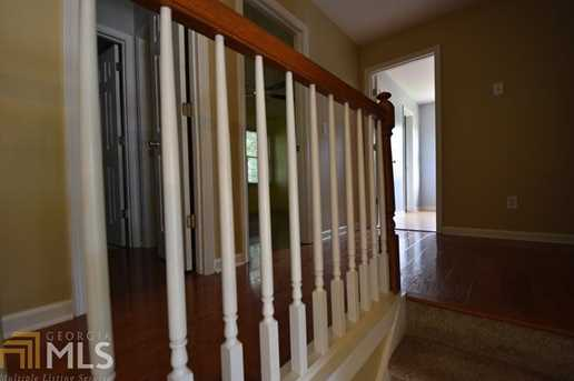 629 Overhill Dr - Photo 19