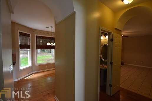 629 Overhill Dr - Photo 9