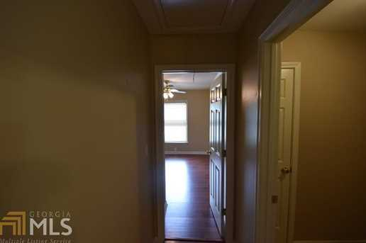 629 Overhill Dr - Photo 21