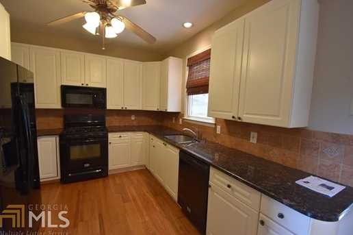 629 Overhill Dr - Photo 17